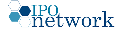 IPO Network